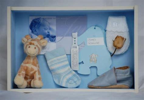 Aufbewahrung Kreative Ideen Zum Aufheben Von Babysachen