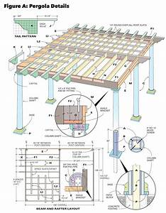Wiring Diagram Batten Lamp Holder