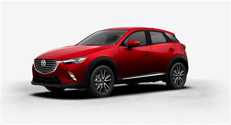 Mazda Cx 9 4k Wallpapers by Mazda Cx 3 Wallpapers Vehicles Hq Mazda Cx 3 Pictures