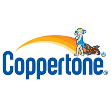 coppertone coupons top offer