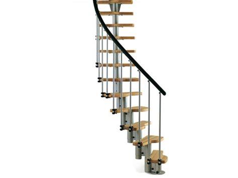 escalier sans contremarche mezzanine accueil design et mobilier