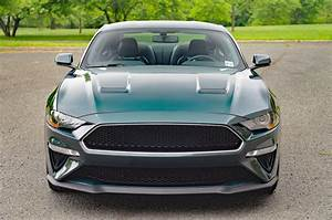 Used 2019 Ford Mustang BULLITT For Sale (Special Pricing) | Ambassador Automobile LLC. Stock #188