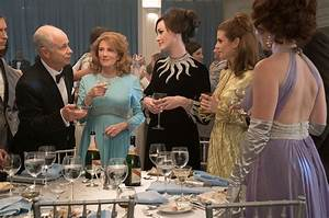 'The Astronaut Wives Club': Space history vs. Hollywood in ...