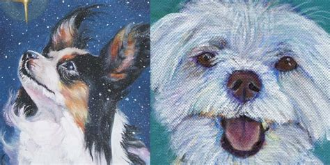 amazing outsider dog art picture gallery dogtime