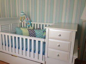 crib with drawers crib with storage drawer foter