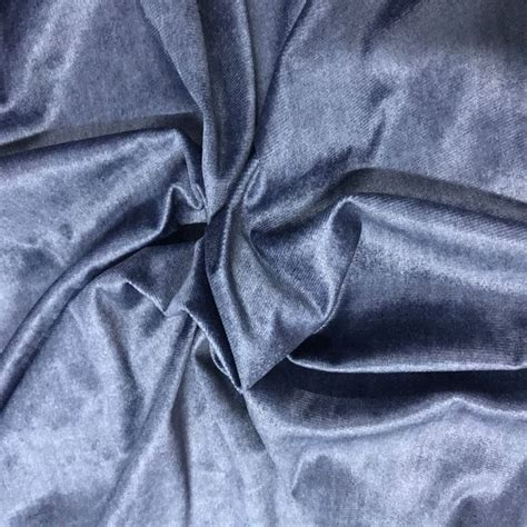 china  holland velvet suppliers  manufacturers
