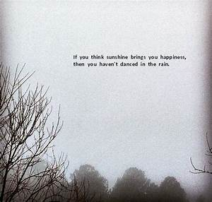 Quotes About Foggy Mornings. QuotesGram