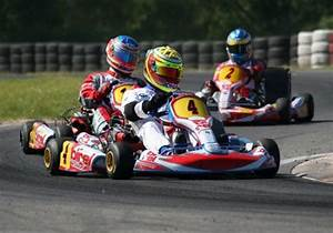ProKart Raceland GmbH Co KG Home Facebook