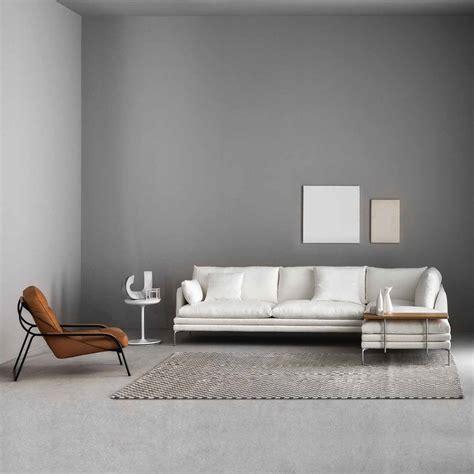 1330 William Corner Sofa