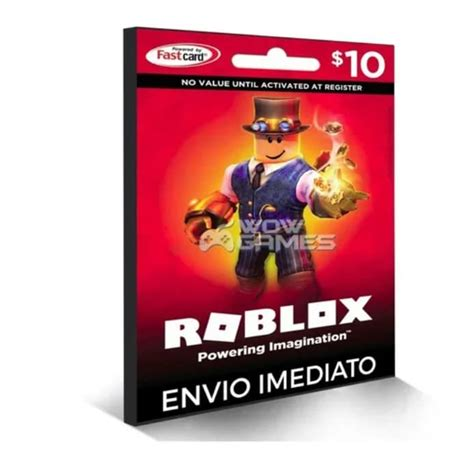 Roblox Digital Robux Wallpaper page of 1 - images free download - Roblox Get Free Robux Roblox Gratis Robux Roblox Bilder Robux Roblox Robux Kostenlos Verdienen Roblox Apk Mod Infinite Robux Roblox