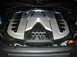 Audi Q7 V12 Tdi Engine  Audi A4 3 0 Tdi Quattro Pictures