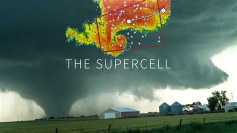 supercell mother  storms youtube