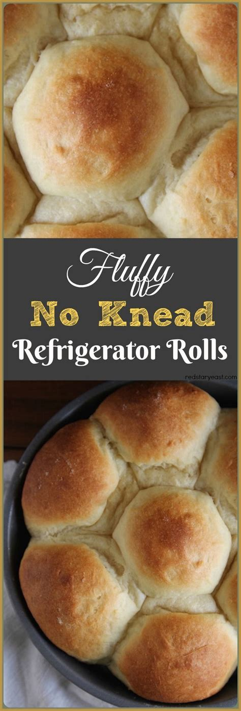 overnight yeast rolls 1000 images about red star yeast recipes on pinterest breads focaccia and cracked wheat