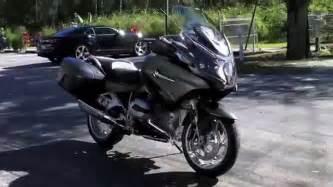 bmw rrt callisto grey  euro cycles  tampa bay