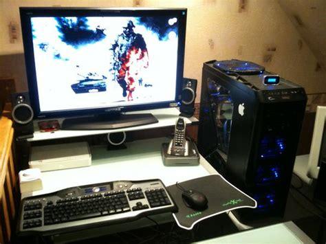 ordinateur de bureau ssd discover the 3 tips to choose your pc gamer yeeti