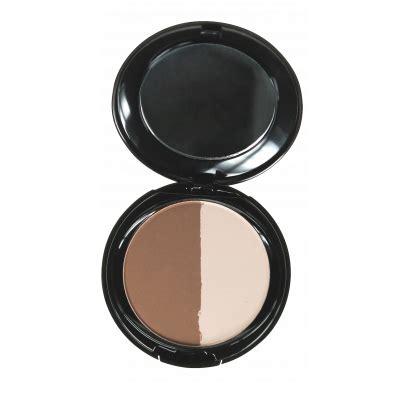Harga Produk Make Up Merk Makeover wardah make