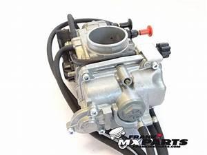 Keihin Fcr 41 : keihin fcr mx 41 carburetor ktm upgrade kit frank mxparts ~ Kayakingforconservation.com Haus und Dekorationen