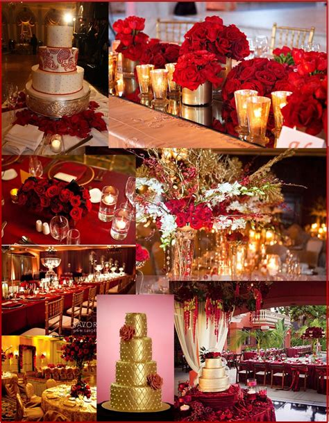 table centrepieces ideas and gold wedding and event ideas wedding reception