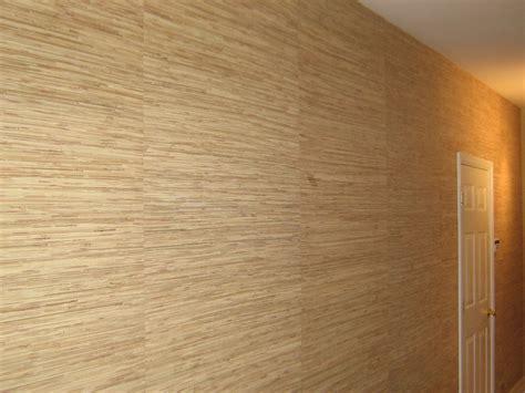 grass cloth  walls  grasscloth wallpaper