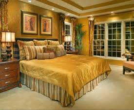 Bedding Ideas For Master Bedroom by Master Bedroom Decorating Ideas Master Bedroom Decorating