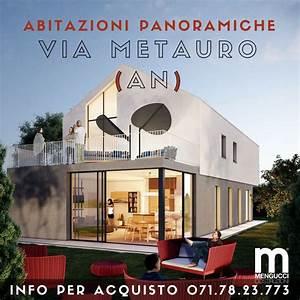 Chi Non Vorrebbe Abitare In Una Casa Di Nuova Generazione  Dal Design Moderno E Dal Comfort