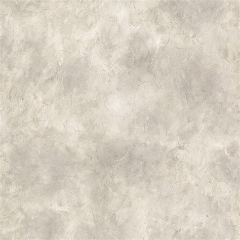 light gray marble 981 63457 light grey marble texture ionian mirage wallpaper