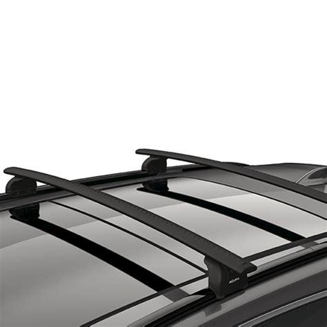 acura rdx racks  carriers accessories bernardi parts