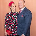 Zara Tindall on her casual style, her walk-in wardrobe and ...