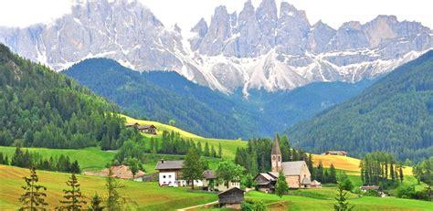 valtellina discovering the italian alpine l italo americano italian american bilingual