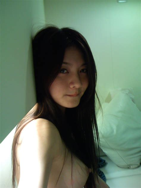 Maggie Wu Leaked Nude Sex Photos With Justin Lee In The