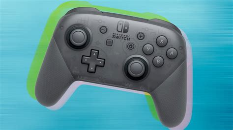 nintendo switch pro controller   pc