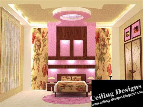 fall ceiling design for small bedroom 200 bedroom ceiling designs 20460