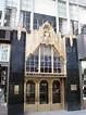 Daytonian in Manhattan: The 1931 Art Deco Brill Building ...
