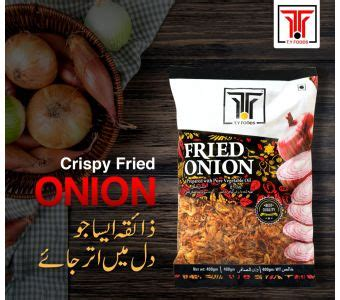 Ready Made Recipes - Food - Grocery