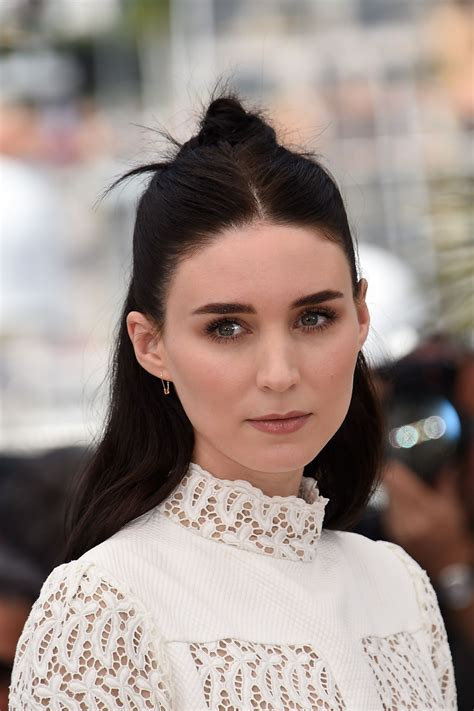 rooney mara carol photocall   cannes film festival