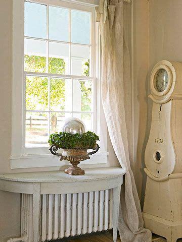 decorating  radiators images  pinterest