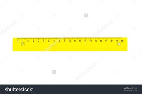 Ruler Clipart Centimeter Ruler Clipart Clipground