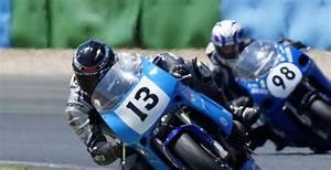 Suzuki Moto Marseille : magasin moto marseille honda suzuki entretien et occasion moto gp ~ Nature-et-papiers.com Idées de Décoration