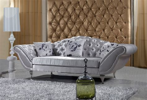 chesterfield style sofa chesterfield antique fabric sofa 3 seater chesterfield