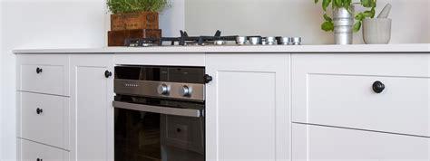melamine kitchen cabinet doors kitchen cabinet doors thermoformed melamine acrylic 7424
