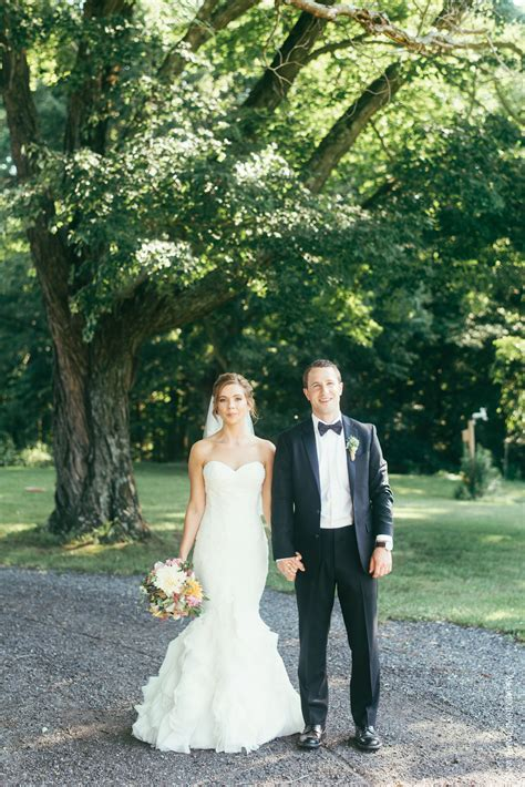 harwood hills farm wedding archives anna reynal