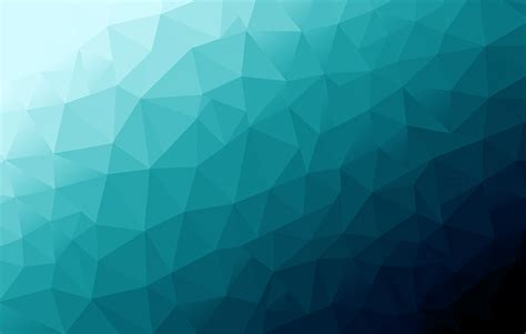 poly background  behance