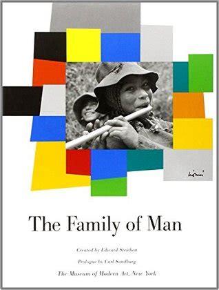family  man  edward steichen reviews discussion