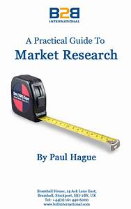 Research proposals a guide to success 2019-06-20 01:48
