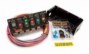 Image Result For Installing A Light Switch Panel Wiring