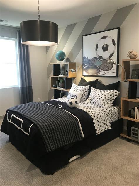 teenage boy room decor ideas  designs