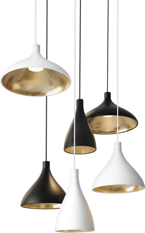 Electrifying The Ambience Of Home Using Modern Pendant