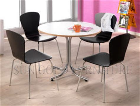 china simple meeting table small conference table