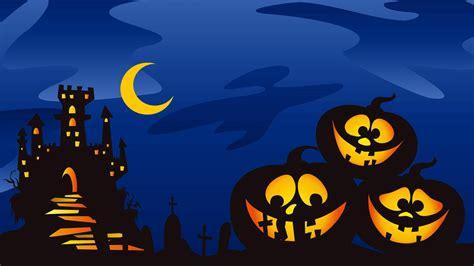 funny halloween pics animated gifs wallpapers