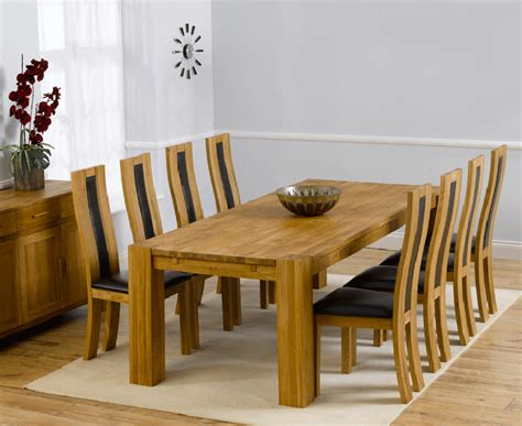 picking up the best kitchen chairs for sale dining